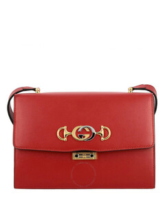 Zumi Crossbody Bag