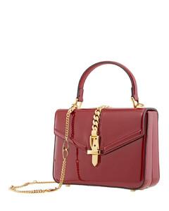Sylvie 1969 Top Handle Bag
