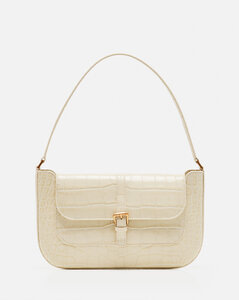 Miranda shoulder bag