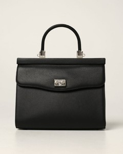 Shoulder Bag Shoulder Bag Women Rodo