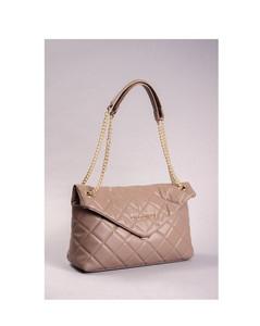 Bags Ocarina Slouch Bag Colour: Taupe