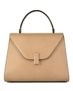 Medium Iside bag
