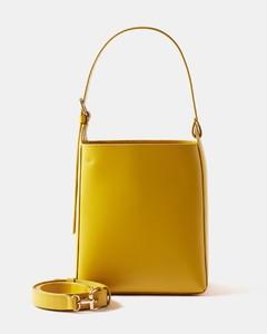 Women's Duffle Bag Nylon - Blacks