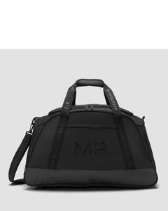 SEE BY CHLOÉWOMEN'S CHS18AS8964173I2 GREEN LEATHER SHOULDER BAG