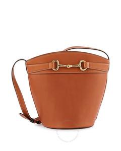 Crecy Bucket Bag