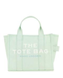 Trunk Crossbody Bag in Multicolor Leather