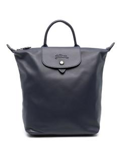 Obo Crossbody Bag in Nylon