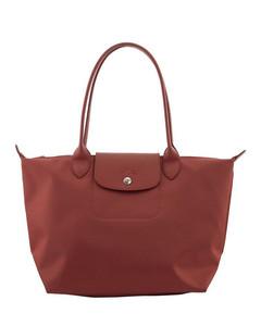 LE PLIAGE NÉO - Shoulder Bag S