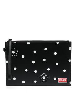Snapshot Crossbody Bag