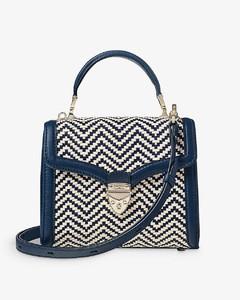 'Buckle' card holder