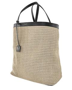 Boucle E / W Tote Bag