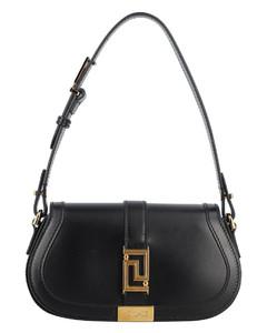 Women's Carly Bag - Black