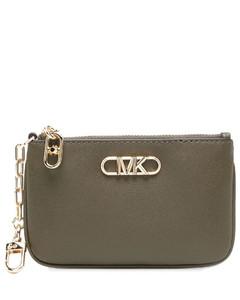 mini Patricia crossbody bag