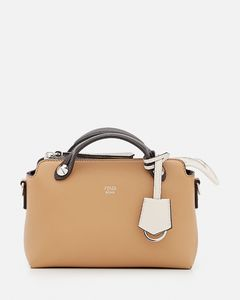 By The Way bag