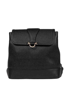 backpack 75 medium