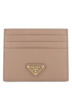 New Trunk Mini Shoulder Bag