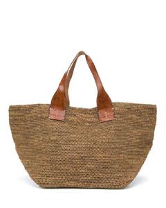 Black Holli Siviglia Embellished Mini Bag