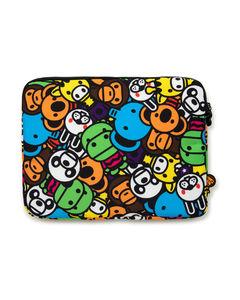 Originals Logo Belt Bag