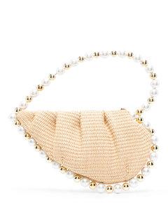Shoulder bag women