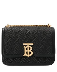 'tb Bag' Bag