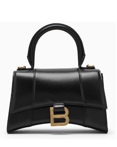 Medium Japanese Bag