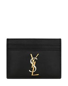 Lurex Tres Vivier Micro Bag