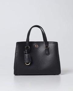 Note Crossbody Bags
