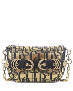Jeans Couture Bag