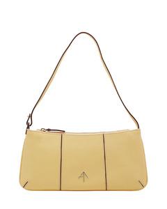'Pita' shoulder bag