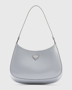 Cleo Brushed Leather Bag