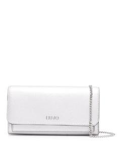 ts' Choice Limited Edition Bag (Worth 361)