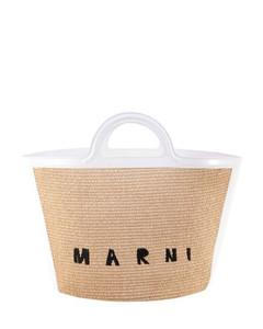 Women's Noelle Cross Body Camera Bag - Black