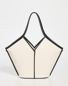 Christian Dior Oblique马鞍包
