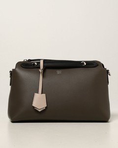 By The Way leather bag