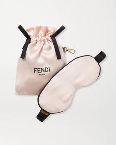 LE PLIAGE NÉO - Soulder bag S