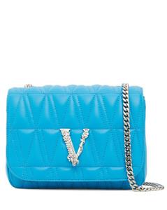 Shoulder bag women GaËlle Paris