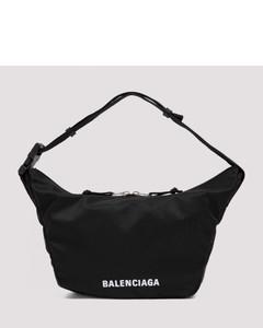 Wheel Sling Bag