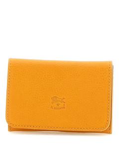 Burrow Leather Saddle Shoulder Bag