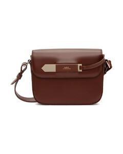 'Luzes' Bag