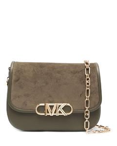 Mini bag women