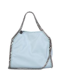 5AC leather mini bag