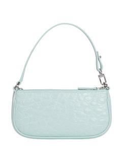 Mini Rachel bag