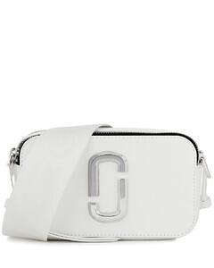 Love Classic Puff Origami leather bag