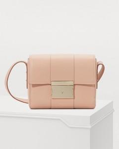The Vienna crossbody bag