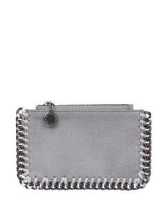 Rowlo Backpack - Into Black