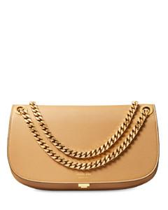 Lucent crossbody bag