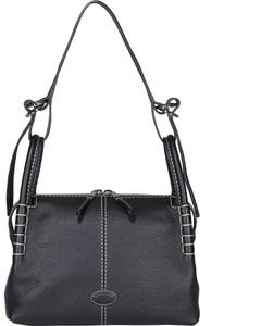 Falabella Shoulder Bag