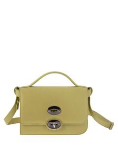 Pandora Mini Bag