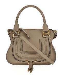 Embellished Holli London Clutch Bag