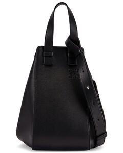 Hammock Small Bag in Black